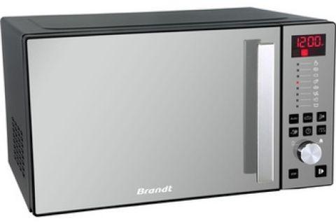 FOUCHARD - Micro-ondes BRANDT SE 2616 ES