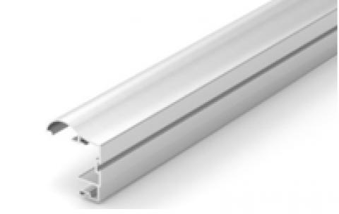 FOUCHARD - Poignée PVC L.2,60M