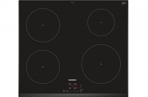 FOUCHARD - Table de cuisson à induction SIEMENS EH 651 BEB 1 E